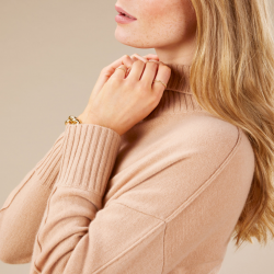 Discover the Benefits of Cashmere